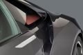 Acura-NSX_Concept_2013-(22)