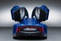 VW-XL-Sport-Concept-(7)