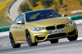 BMW-M4-Coupe-(11)