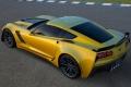 Corvette-Z06-(8)