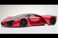 Ferrari-F80-Concept-(1)
