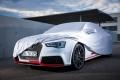 Audi RS5 TDI 8