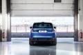 Range-Rover-(26)