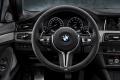 BMW-M5-30-Jahre-(6)