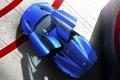 VW-XL-Sport-Concept-(17)
