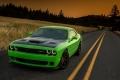 Challenger-Hellcat-(47)