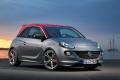 Opel-Adam-S-2014-(5)