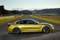 BMW-M4-Coupe-(69)