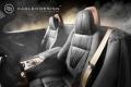 BMW Z4 Carlex Design Punk Z 2014