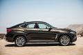 BMW-X6_2015-(47)