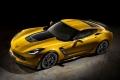 Corvette-Z06-(2)