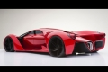 Ferrari-F80-Concept-(4)