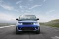 Range-Rover-(23)