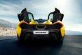 McLaren-P1-Wall-(17)