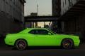Challenger-Hellcat-(32)