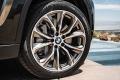 BMW-X6_2015-(83)