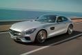 Mercedes-AMG-GT-24