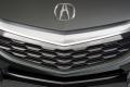 Acura-NSX_Concept_2013-(20)