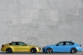 BMW-M4-Coupe-(99)