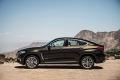 BMW-X6_2015-(48)