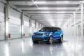 Range-Rover-(6)