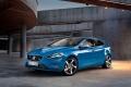 Volvo-V40_R-Design-(6)