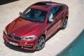 BMW-X6_2015-(13)
