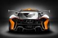 McLaren P1 GTR (6)