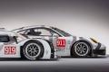Porsche-919-Hybrid-(4)