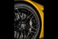 Corvette-Z06-(24)