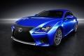 Lexus-RC-F-(43)