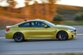 BMW-M4-Coupe-(17)