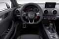 Audi-A3_Clubsport-(7)