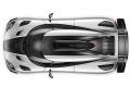 Koenigsegg-One-1-(6)