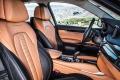 BMW-X6_2015-(67)
