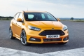 Ford-Focus-ST-(7)