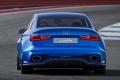 Audi-A3_Clubsport-(6)