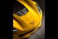 Corvette-Z06-(23)