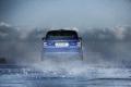 Range-Rover-(28)