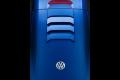VW-XL-Sport-Concept-(31)