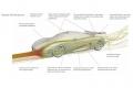 Koenigsegg-One-1-(15)