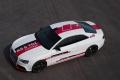 Audi RS5 TDI 4