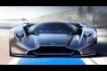 Aston_Martin-DP-100_Vision_Gran_Turismo_Concept_2014_1280x960_wallpaper_0b