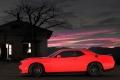 Challenger-Hellcat-(33)