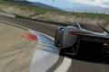 Aston_Martin-DP-100_Vision_Gran_Turismo_Concept_2014_1280x960_wallpaper_09