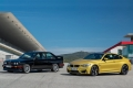 BMW-M4-Coupe-(88)