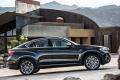BMW-X6_2015-(10)