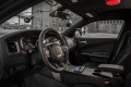 Dodge-Charger_Pursuit-(10)