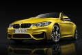 BMW-M4-Coupe-(40)