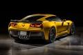 Corvette-Z06-(9)